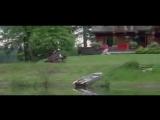 Птичка на проводе (1990) супер фильм