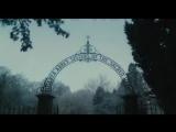 Филомена/Philomena (2013) Трейлер