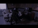 Рейд/The Raid (2011) Фрагмент №2