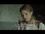 Versailles.S01E01.eng.