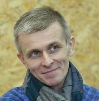 Андрей Бохон