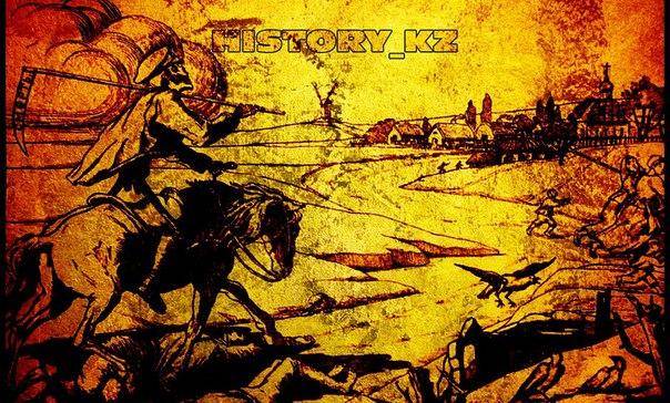 #facts@history_qaz