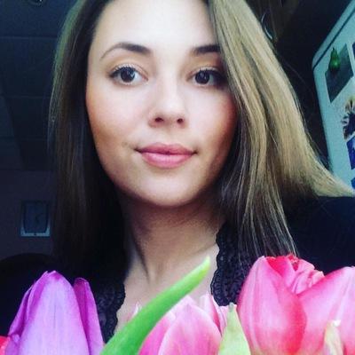 Лилия Аполлонова