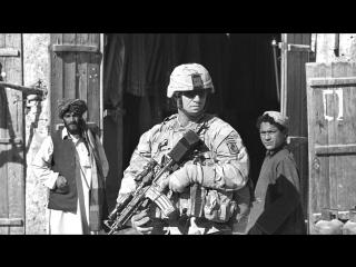 Почему войны не запрещены правом вооруженных конфликтов?