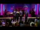 The Platters - Sixteen Tons (2007)