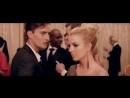 Britney Spears-Criminal