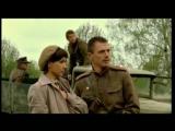 Армия (OST Мы из будущего 2) - Ночные Снайперы