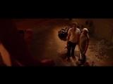 Конец света 2013: Апокалипсис по-голливудски (смешной эпизод 1)