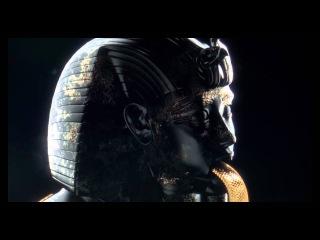 Rihanna - Cockiness (Love It) (Remix) - MTV VMA 2012 [Backdrop]