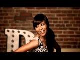 Auburn La, La, La (Featuring Iyaz) Official Video Twitter @CallMeAuburn