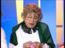 Е Петросян, Е Степаненко, И Христенко - сцена Женское счастье (2010)