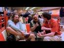 Большой Лебовски [The Big Lebowski] - Ковер задавал стиль всей комнате
