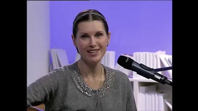 Светлана Копылова - Близнецы