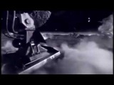 Чернавский Юрий - Банановые острова - Я робот 1983 HD Sachahome1