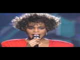 Whitney Houston Didn't We Almost Have It AllHouse Is Not A HomeWhere Do Broken Hearts Go (Live) HD