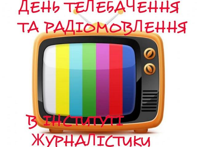 Даша Коломієць I Єгор Гордєєв I Нікіта Добринін