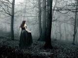 Elaine Paige - Воспоминания