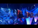 The Voice Kids 2014 Germany - Caitlin - Telephone