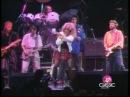 Eric Clapton Tina Turner PhilCollins Dire Straits Tearing Us Apart