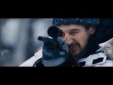 Гарик Сукачев,Чайф,Пелагея (Белые дороги) и кадры из кф Схватка.