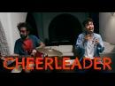 Cheerleader - OMI - ONE TAKE! - Costantino Carrara Michele Grandinetti Cover
