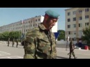 Russian Airborne Troops - Hand To Hand Combat