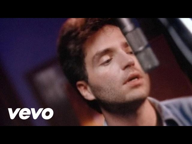 Richard Marx - Now Forever