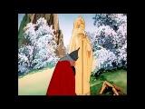Разговор с Князем Миров. Моя дорогая Леди. Клип на стихи Марии Карпинской.