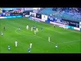 Динамо Москва - Арсенал Тула 2-2 (24 мая 2015 г, Чемпионат России)