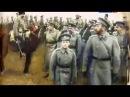 Романовы. Царское дело. Фильм 5: Николай II. Русский урок.