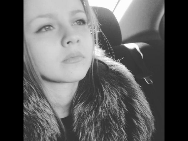 "Alenka Ruban on Instagram: ""Моя ты девочка!да, мы благодарны😂😂😂😂😂😂😂моядерзостьмойпупсикмоёвсё❤️😘"""