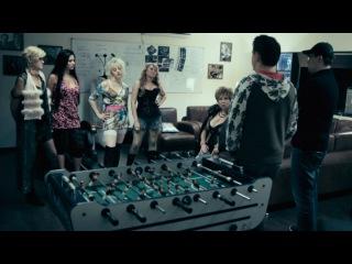ХБ - Гарик и Тимур вызвали проституток