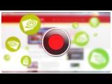 Настройка Bandicam [NVIDIA] Без Лагов и в Хорошем Качестве