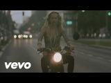 Asaf Avidan, The Mojos - One DayReckoning Song (Wankelmut Remix)(Day Version)