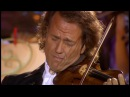 André Rieu - The Godfather Main Title Theme Live in Italy