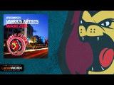 Litto &amp Yan Cloud - Kill Me (Original Mix) Vocal Deep Club House 2016