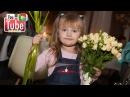 День рождения ребенка видео