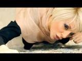 Юлия Войс - Я не похожа.mpg