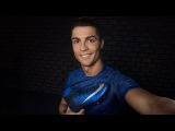 CR7 Chapter 2 Natural Diamond ft. Cristiano Ronaldo