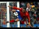 Футбольный юмор и приколы | Football humor and jokes