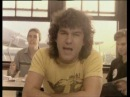 Cold Chisel Forever Now 1982