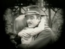 Hearts of the world (1918) director D. W. Griffith, cinematographer Billy Bitzer