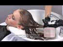 Alfaparf Milano USA Lisse Design Keratin Therapy Express Method