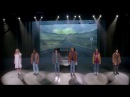 Supernatural 200th ep. FanFiction Musical Scene -Carry On My Wayward Son [HD] [cc]