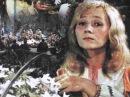 Двенадцать месяцев (1972) (2 серия)