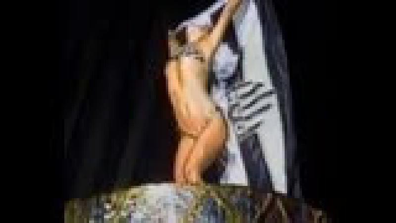 Xuxa Sambando de Bikini Carnaval 1983 - Biquini - Atlético Mineiro - Kalil - Time Futebol
