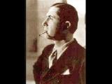 Carlos Gardel - La Cumparsita - Tango