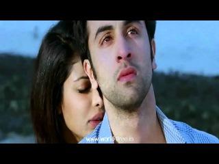 Tujhe Bhula Diya - Anjaana Anjaani HD 720p