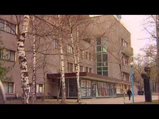 Москва. Мифы и легенды Столица Симонов монастырь