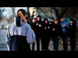 Как не стать жертвой на улице: советы инструктора спецназа #10